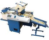 印刷工場向けMercury_530SF
