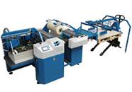 印刷工場向けPollux_760SF