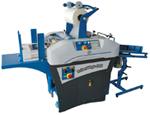 印刷工場向けVega400A